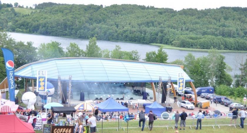 Imprezy, Złotej Górze będą organizowane imprezy disco - zdjęcie, fotografia