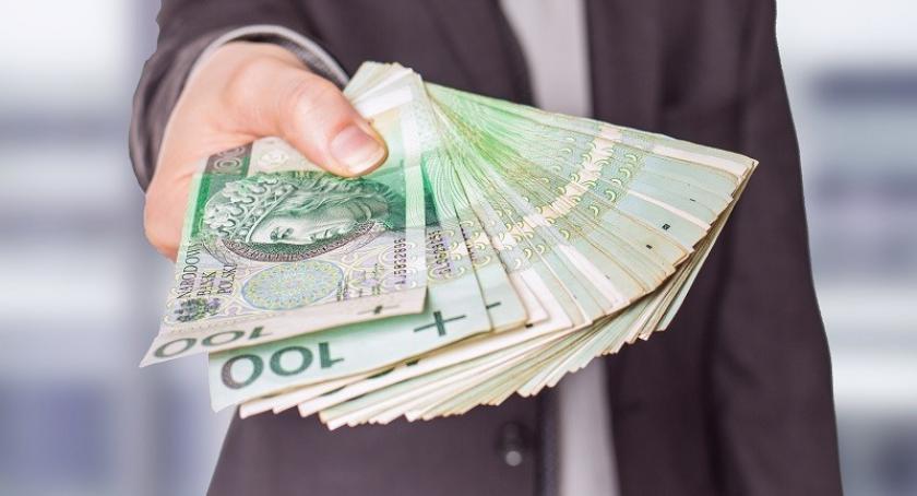 Biznes i finanse, Pożyczka Darmo chwilówki zawsze drogie - zdjęcie, fotografia