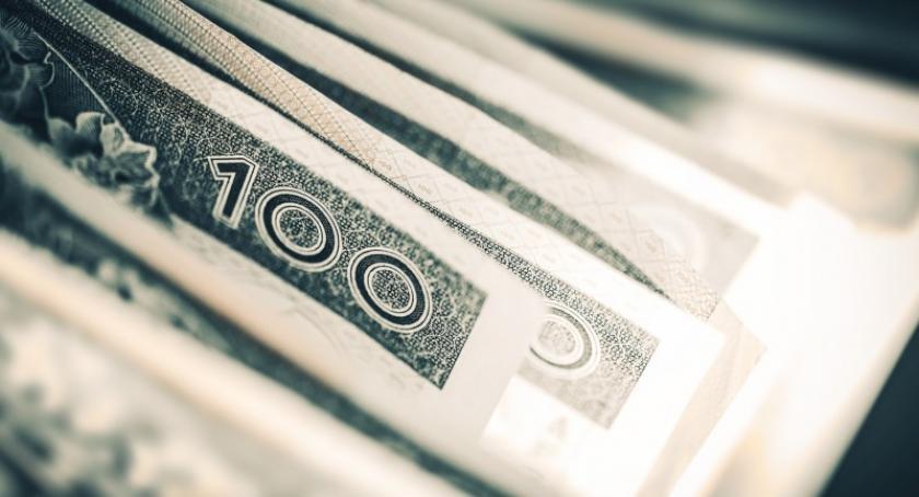 Artykuł sponsorowany, Pożyczki online opłaca! - zdjęcie, fotografia