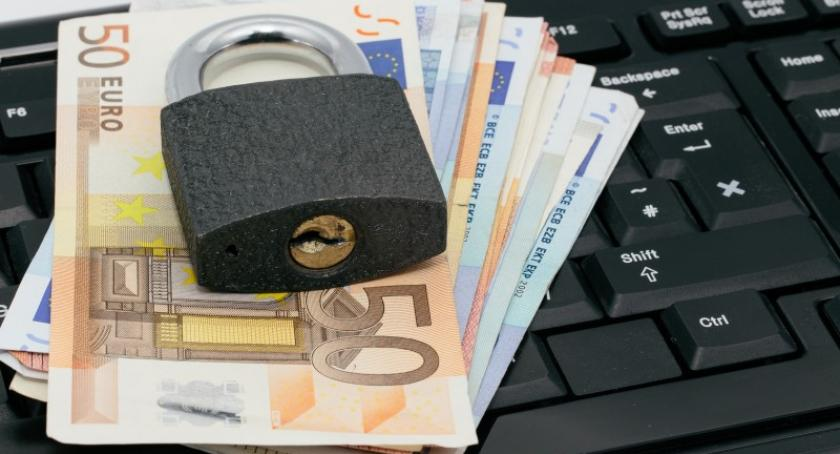 Artykuł sponsorowany, warto ubezpieczać pożyczkę - zdjęcie, fotografia