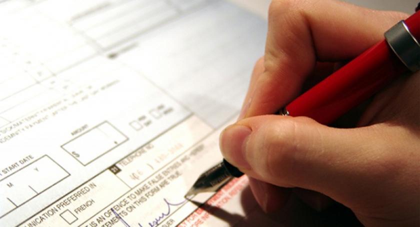 Artykuł sponsorowany, Pożyczka warto wiedzieć przed podpisaniem umowy - zdjęcie, fotografia