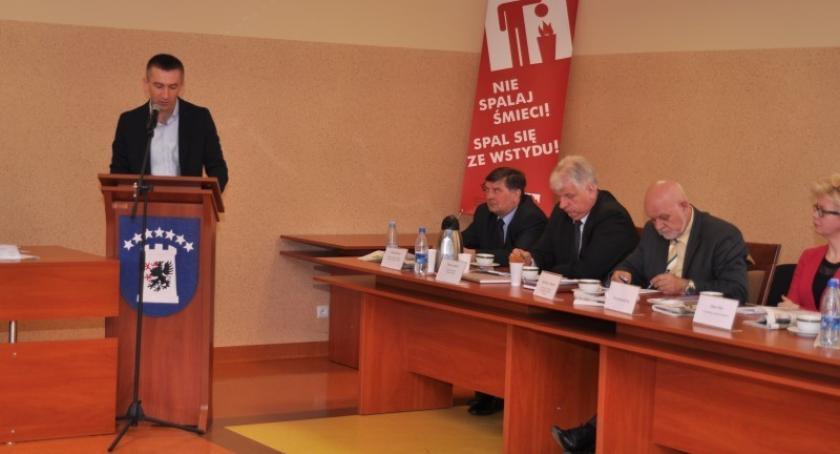 Organizacje pozarządowe, Znamy kandydatów Powiatowej Organizacji Pozarządowych - zdjęcie, fotografia