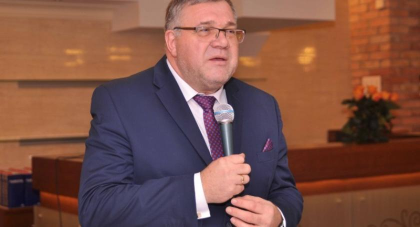 Wieści z samorządów, Zadaj pytanie burmistrzowi Kartuz przez Internet poniedziałek stycznia - zdjęcie, fotografia