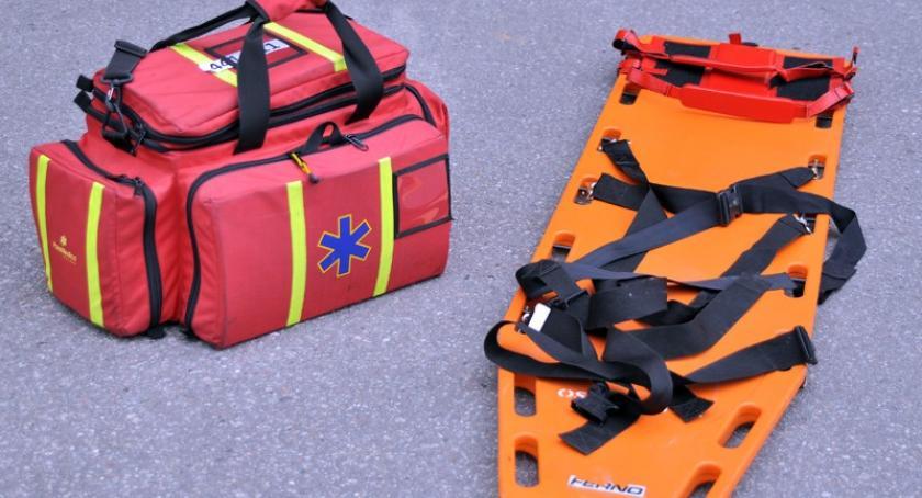 Straż pożarna, sprzęt ratowniczy Ruszył nabór wniosków! - zdjęcie, fotografia