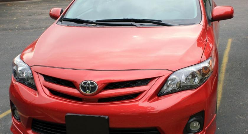 Biznes i finanse, Najpopularniejsze samochody marki modele - zdjęcie, fotografia