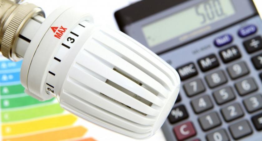 Artykuł sponsorowany, obniżyć rachunki ogrzewanie Zadbaj odpowiednie ocieplenie - zdjęcie, fotografia