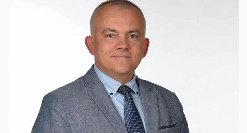 Wybory, Waldemar Miłejko kandydat Powiatu Kartuskiego zaprasza wybory - zdjęcie, fotografia