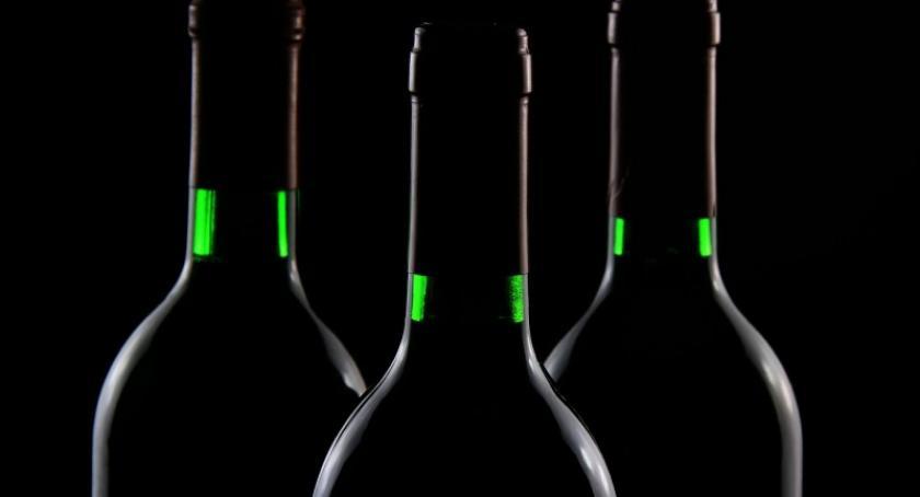 Zdrowie, uzależnienie alkoholu leczyć alkoholizm rodzinie - zdjęcie, fotografia