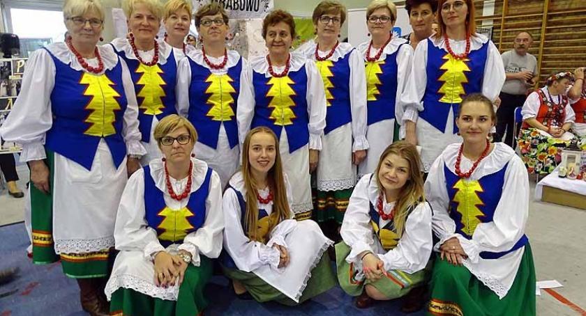 Organizacje pozarządowe, Żukowo Turniejowe Grand wywalczyły panie Grabowo - zdjęcie, fotografia