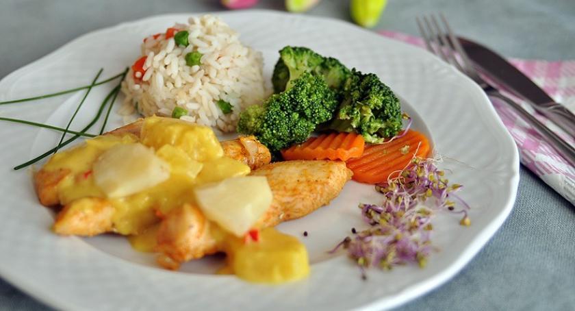 Artykuł sponsorowany, Magnat Borczu zaprasza niedzielne obiady! - zdjęcie, fotografia