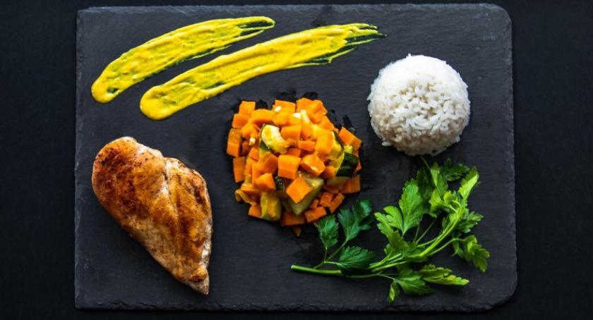 Styl życia, Pięć Pudełek sprawi będziesz gotować liczyć kalorii szukać pomysłu swoje - zdjęcie, fotografia