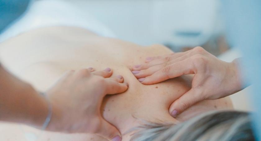 Artykuł sponsorowany, Rehabilitacja medyczna metody rehabilitacji - zdjęcie, fotografia