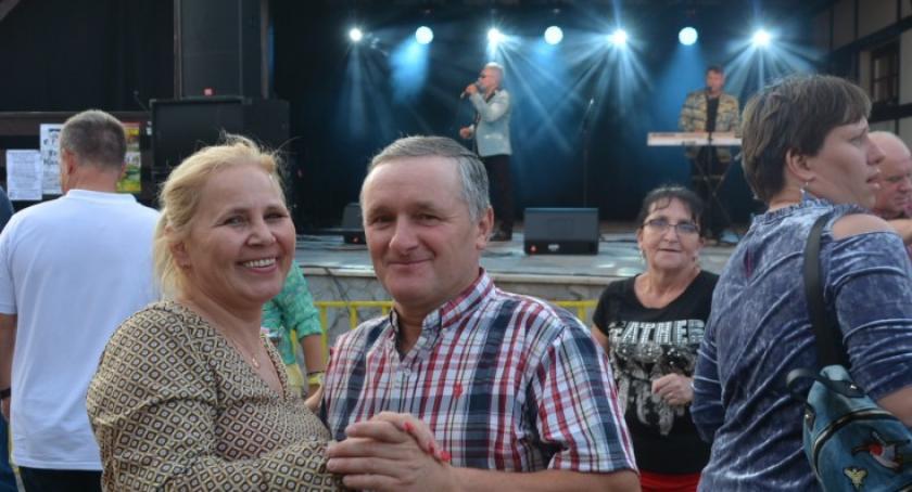 Imprezy, Weselne Granie Ostrzycach - zdjęcie, fotografia