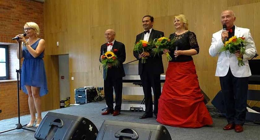 Imprezy, Śpiewające fortepiany trzecim koncercie Żukowskiego Muzycznego - zdjęcie, fotografia