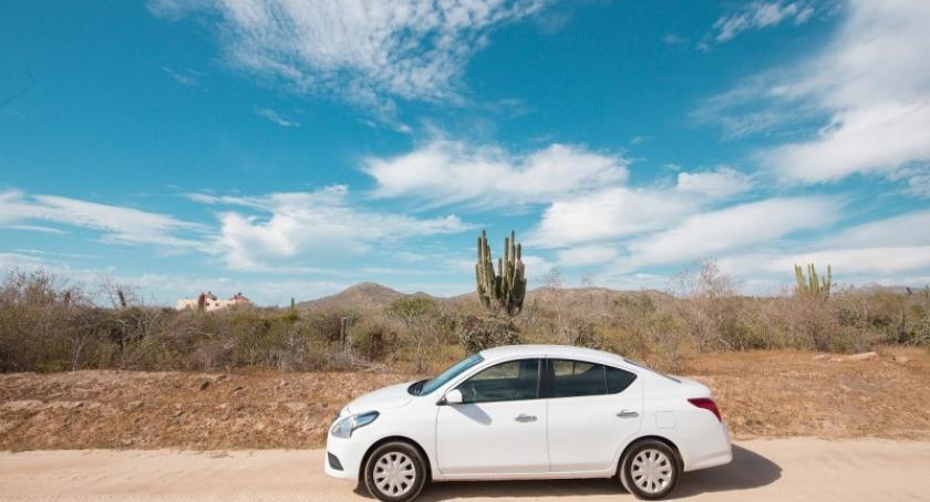 Artykuł sponsorowany, Kupno samochodu ważnego zrobić - zdjęcie, fotografia