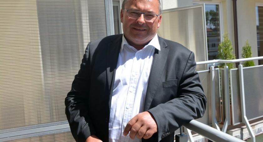 Z sali sądowej, Ministrant molestowany przez księdza Andrzeja otrzyma zadośćuczynienia - zdjęcie, fotografia
