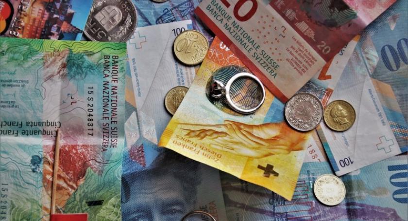 Prawo, Spotkanie kredytów frankowych wyrok - zdjęcie, fotografia