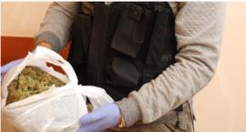 Kara bezwzględnego więzienia dla byłego policjanta oskarżonego o obrót narkotykami