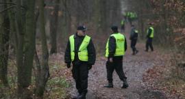 Policja poszukuje zagnionego 60-letniego mieszkańca Czeczewa