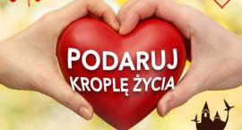 VII Akcja Krwiodawstwa w Sierakowicach