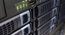 Kiedy i dlaczego warto wybrać serwer VPS?