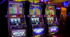 Nielegalny hazard kwitnie? Czytelnicy alarmują