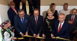 Muzeum Kaszubskie zyskało nową przestrzeń na wystawy i ekspozycje