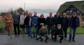 Zespół Szkół Technicznych w Kartuzach stawia na budownictwo energooszczędne i ekologiczne
