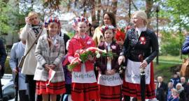 Powiatowo - Gminne Uroczystości Narodowego Święta Niepodległości w Kartuzach
