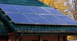 Taryfa g11 - jak oszczędzać energię elektryczną?