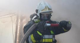 Kontrola za życie. Jak uniknąć pożaru i chronić się przed czadem
