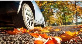 Coraz gorsze warunki na drogach - sprawdź swój samochód z