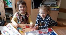 """Drugi rok z projektem """"Nowe perspektywy dla OWP w gminie Przodkowo"""""""