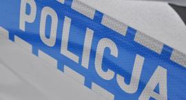 Długi weekend na drogach powiatu - policjanci zatrzymali pięcioro nietrzeźwych. Rekordzista miał 3,1 promila