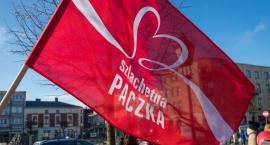 Już w niedzielę marsz Szlachetnej Paczki i Akademii Przyszłości w Kartuzach!