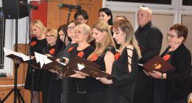 Koncert Niepodległościowy w Sulęczynie