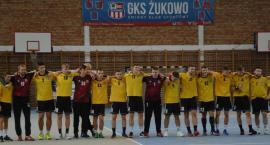 Żukowo. W sobotę szczypiorniści SPR GKS Żukowo zagrają z MKS-em Nielbą Wągrowiec