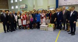 Żukowo. Panie z KGW w Chwaszczynie wywalczyły Grand Prix
