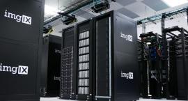 Lepiej wybrać tani hosting czy tani serwer dedykowany?