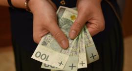 Które organizacje w powiecie kartuskim otrzymały największe wsparcie z 1 proc. podatku ?