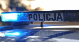 Trzech nietrzeźwych kierowców w rękach policji