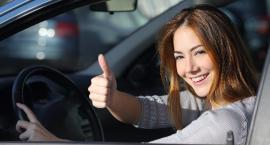 Historia pojazdu – sprawdź przed zakupem