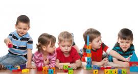 Zasady organizacji zajęć w placówce nieferyjnej