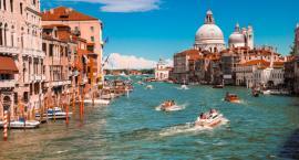 Musisz odwiedzić Wenecję! Sprawdź dlaczego!
