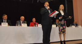 Debata z udziałem kandydatów na burmistrza Kartuz. Obejrzyj pełną relację wideo!