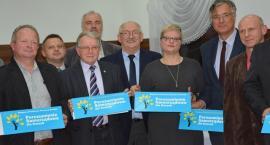 KWW Porozumienie Samorządowe dla Kaszub dziękuje wyborcom