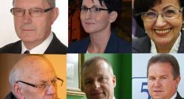 Najwięksi przegrani wyborów samorządowych 2014