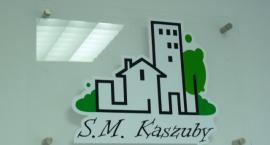 KRS wzywa SM Kaszuby do zwołania walnego zgromadzenia. Prokuratura weryfkuje podpisy