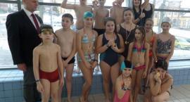 Aktywne ferie w Szkole Podstawowej w Łapalicach