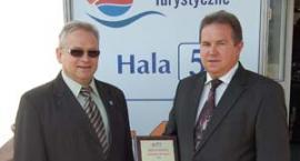 Gminny Ośrodek Kultury w Somoninie nagrodzony